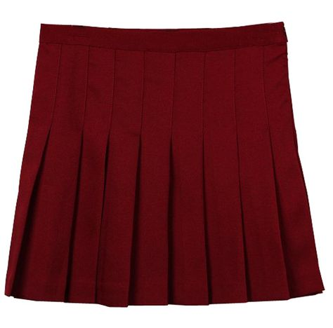 a5df77a1d Promithi Women High Waist Pleated Mini Skirt Plus Size at Amazon Women's  Clothing store: