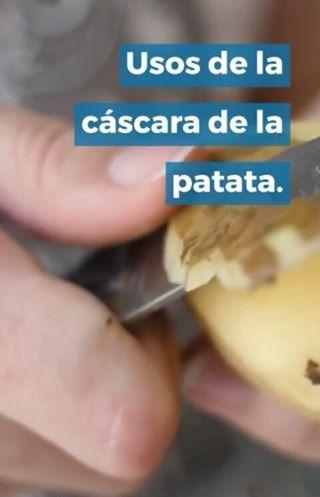 Reciclar La Borra Del Café 19 Maravillosos Beneficios Cafe Borrar Beneficios