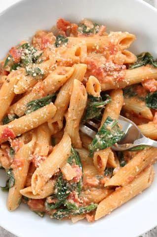 20 Cheap Dinner Ideas That Won T Break The Bank Cheap Pasta Dinner Cheap Dinners Cheap Pasta Recipes