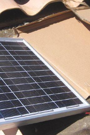 Green Energy Resources Solarpanels Best Solar Panels Solar Panels Solar Energy Panels