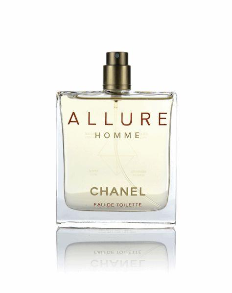 28282fe53 Chanel Allure Homme tester 100ml/3.3 fl.oz