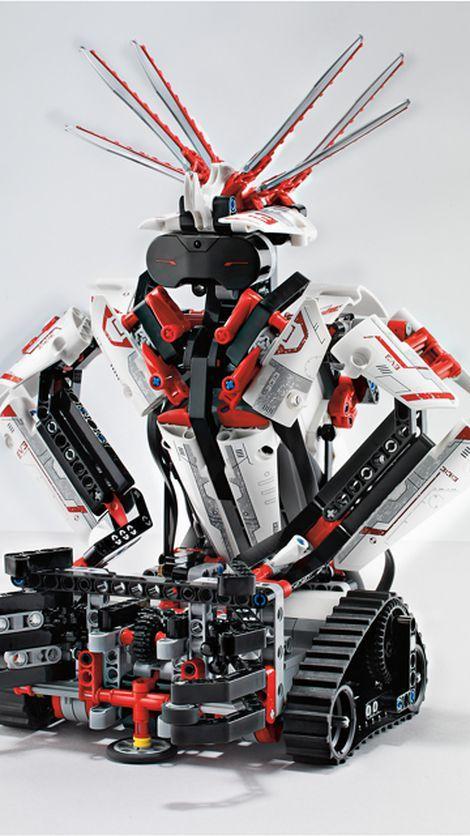 The 27 best games on the Nintendo Switch | lego robotics | Lego
