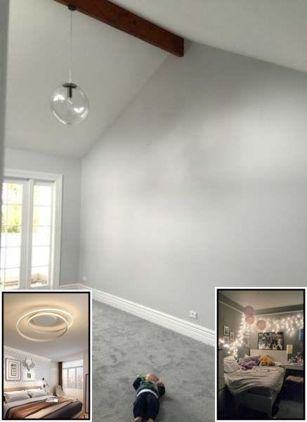 Bedroom Ideas Target With Lights In 2020 Awesome Bedrooms Bedroom Lighting Bedroom