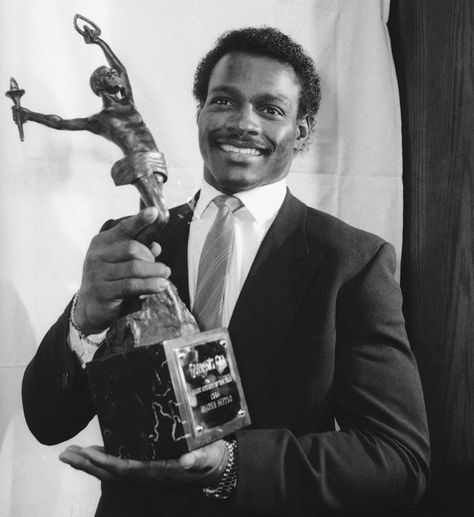 Walter Jerry Payton July 25 1954  November 1 1999 was an American football running back for the Chicago Bears of the National Football League NFL for thirteen seasons
