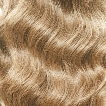 Amalfi Blonde Light Natural Blonde Hair Color With Hints Of Gold Hair Color Changer Hair Colour App Virtual Hair Color