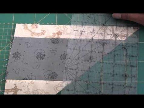 Bloco Moinho de Vento - Pinwheel - YouTube