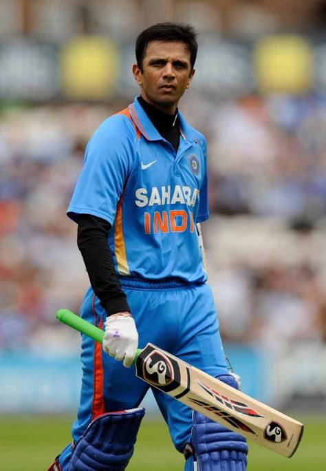 Pin By Garrett Wang On Deportes 6 World Cricket Cricket Wallpapers Rahul