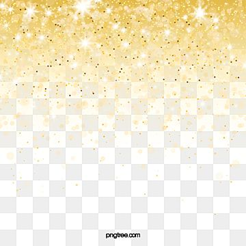 Gold Luxury Glitter Star Light Sparkling Light Effect Border Golden Sparkling Crystal Gold Powder Png Transparent Clipart Image And Psd File For Free Downloa Sparkling Lights Glitter Frame Poster Background Design