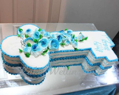 Astounding 25 Amazing Picture Of 21St Birthday Cake Ideas For Her 21St Funny Birthday Cards Online Necthendildamsfinfo