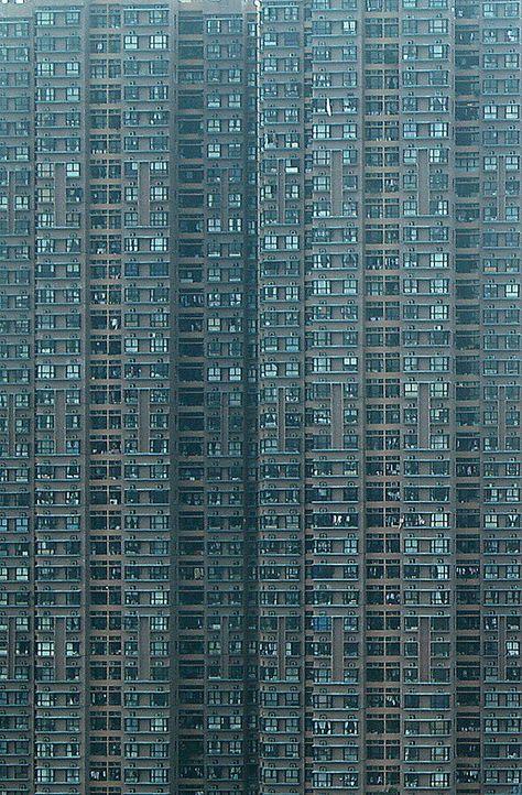 Tutte le dimensioni hk97b flickr condivisione di foto for Progetti architettura on line