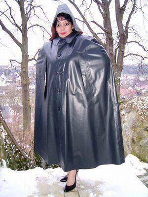 Best Waterproof Raincoat Womens #RaincoatPatagonia Info: 8292052943 #RunningRainJacketWomensreviews