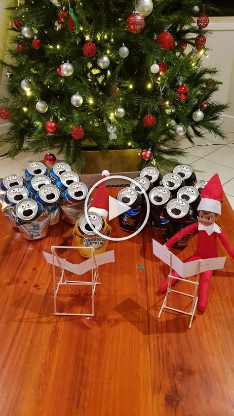 Hottest Cost-Free ⛄ Christmas elf - Choir of cans ⛄ Christmas elf - Choir of cans ...  Style   ⛄ Christmas elf – Choir of cans ⛄ Christmas elf – Choir of cans  #Cans #Choir #Christmas #CostFree #Elf #Hottest #Style