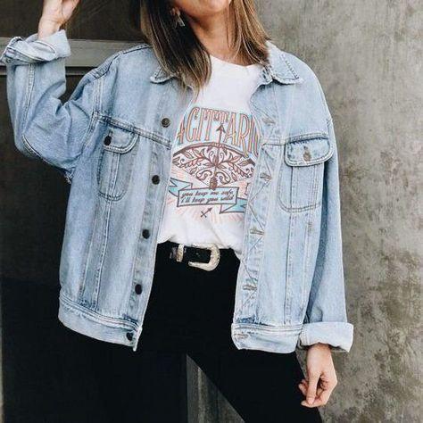 """Groover Babe """"Sagittarius"""" années 70 inspiré du zodiaque, t-shirt rétro des années 1970"""