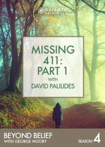 NEW* Missing 411 Cases, March 22, 2015 | Hmmm..... | Pinterest ...