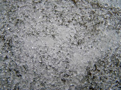 What S The Difference Between Sleet And Freezing Rain And Graupel