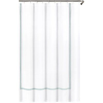 Pin By Lee Ann Ashburn On For The Home Silver Shower Curtain
