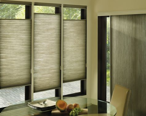 houston honeycombs cellular window shades texas texas home pinterest honeycombs honeycomb blinds and window