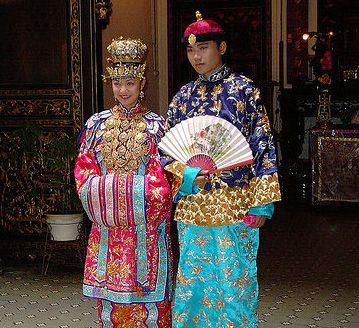 74c08446ed4 Popular Muslim Wedding and Marriage Books (Information on Islamic ...