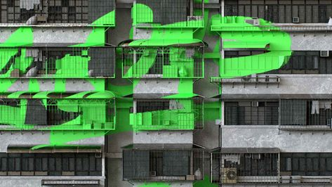 adidas futurecraft 4d for sale philippines