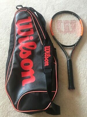 Pin On Tennis And Racquet Sports Sporting Goods