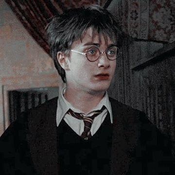Pin De Charli En Harry Potter Personajes De Harry Potter Fotos De Harry Potter Arte De Harry Potter