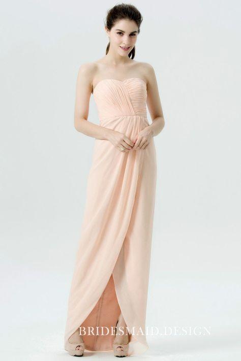 Plenty of Pink Bridesmaid Dresses Bridal Party Dresses 2021 on Sale, Best Pink Bridesmaid