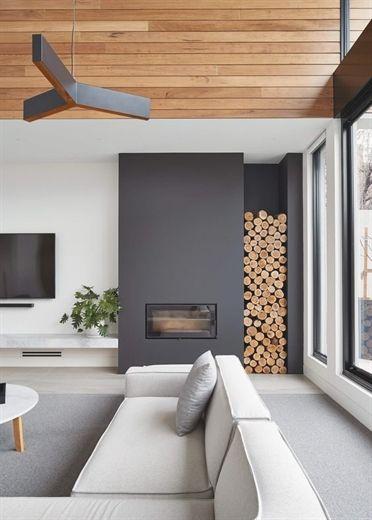 Interior Design Ruler Basics Interior Design 02 Best Interior