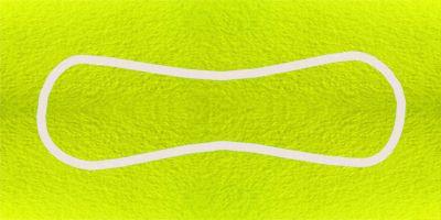 Tennis Ball Asset By Gaurav62 In 2020 Tennis Ball Tennis Ball