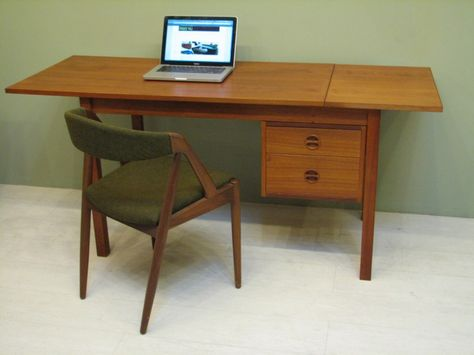 kuhles fur mehr licht und luxusgefuhl zu hause und im buro besonders bild der dedffccdcec modern office chairs modern desk