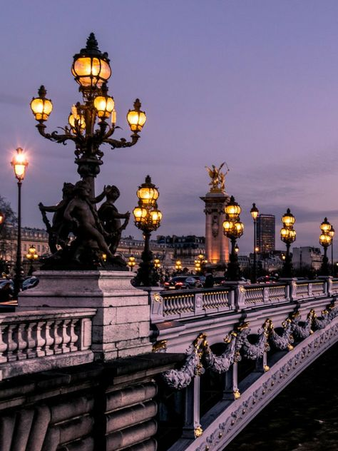 Paris by Night: The Best Places to see Paris at NightYou can find Paris at night and more on our website.Paris by Night: The Best Places to see Paris at Night Paris At Night, Night City, London Night, City Aesthetic, Travel Aesthetic, Best Places To Travel, Places To See, Places Around The World, Around The Worlds