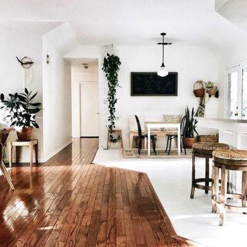 50 Summer 2018 Scandinavian Interior Design Ideas Home Home Decor Interior