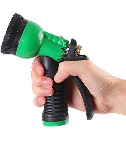 Professional Garden Hose Nozzle Professional Garden Hose Nozzle