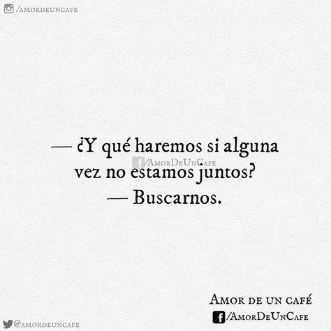 Facebook Amor De Un Café Twitter Amordeuncafe Pinterest