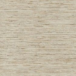 Roommates Weathered Stone Peel Stick Wallpaper Gray Grasscloth Wallpaper Grasscloth Peel And Stick Wallpaper