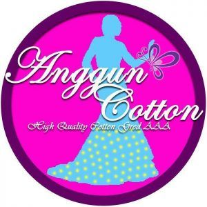 Anggun Cotton Collection Cotton Collection Kami