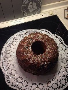 Der Schnellste Kuchen Der Welt Rezept Schneller Kuchen Kuchen Und Kuchen Und Torten