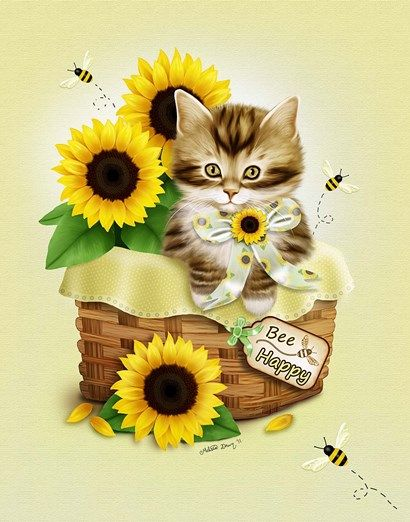 Bee+Happy