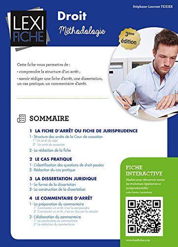 Pdf Gratuitement Livre Droit Methodologie Francai Par Poche Lecture En Ligne Roman D Amour Gratuit Telechargement A Lire De La Dissertation Juridique