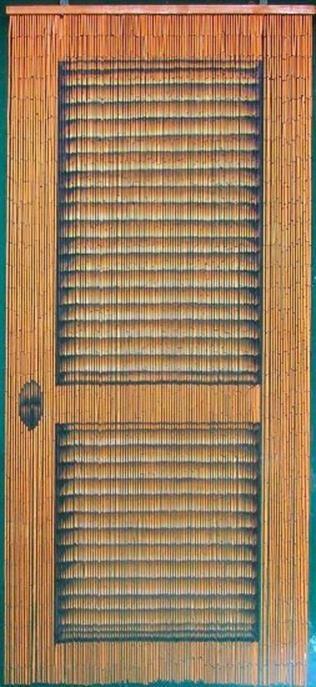 23 Best Inexpensive Beaded Door Curtains Ikea Door Beads Bamboo