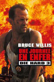 Die Hard Streaming Vf : streaming, QuertyMovie