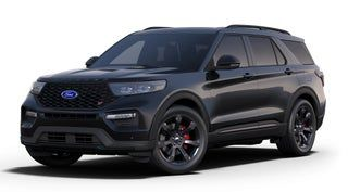 2020 Ford Explorer St Visit The Future Ford Lincoln Of Concord Website Below Https Www Futurefordofconcord C 2020 Ford Explorer Ford Explorer Future Ford