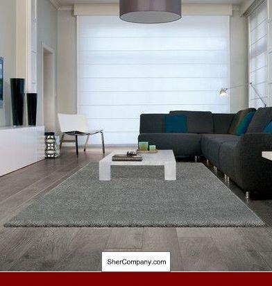 Oak Flooring Liverpool Flooring And Laminateflooring Light Grey Wood Floors Dark Gray Area Rug Grey Wood Floors