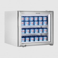 Koolmax Group Offers A Wide Variety Of Counter Top Displays That