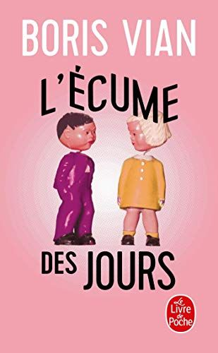 Free Download Lcume Des Jours Read Online Lcume Des Jours Download Pdf Ebook L Book Jokes Fun Workbook Stories For Kids