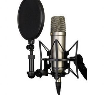 Voice Over Marketplace For Actors Microphone Microphones Technology