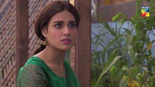 Ranjha Ranjha Kardi Episode #23 HUM TV Drama 6 April 2019 +