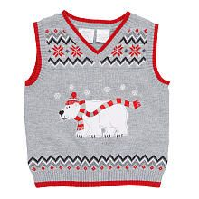 Baby ugly Christmas sweater | BABY! | Pinterest | Babies and Toy