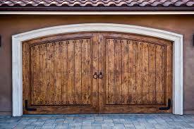 Suffolk County Garage Door Repair In 2020 Garage Doors Wooden Garage Doors Carriage Doors
