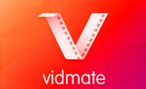 vidmate download 2018 new version free Download For Android