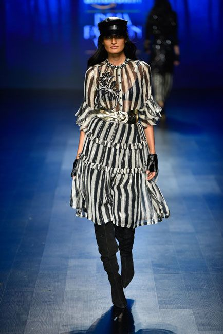 The Top 20 Must Haves From Amazon India Fashion Week Autumn Winter 2018 India Fashion Week Fashion Week Fashion